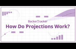 BackerTracker Projections