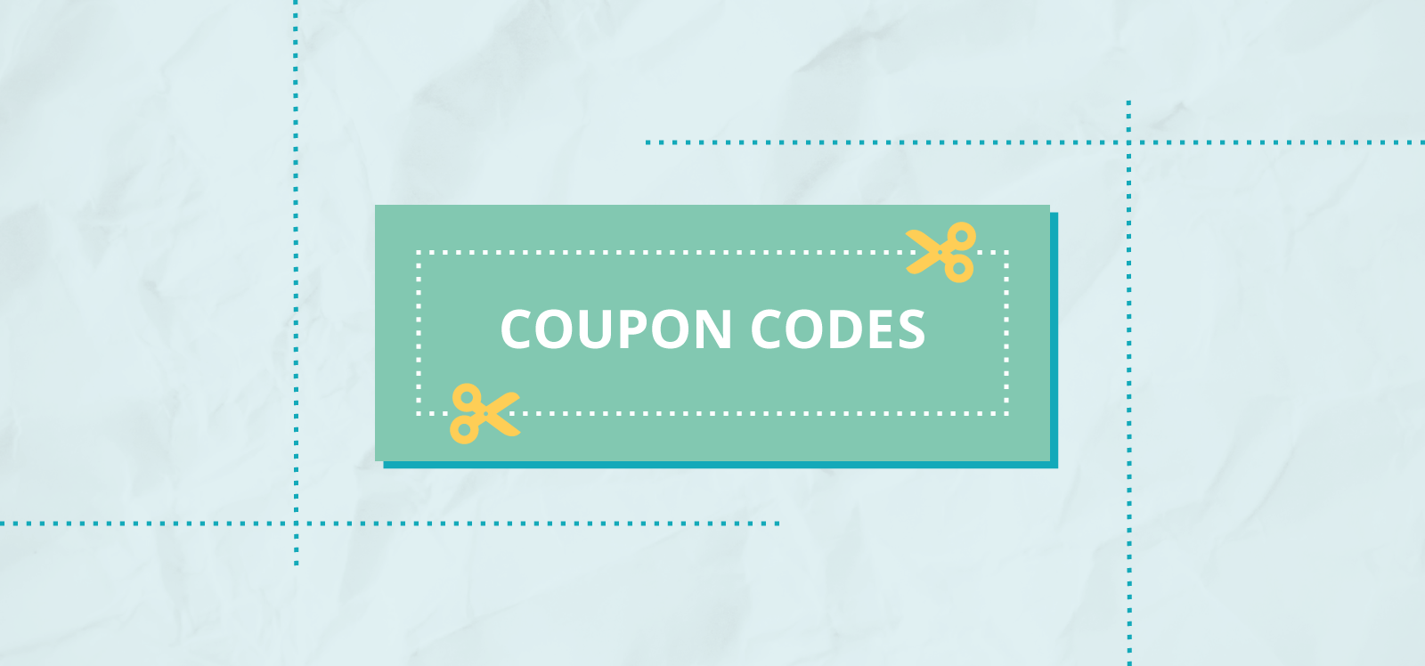 release update: coupon codes | backerkit