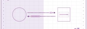 Using Rails' MessageVerifier for Stateless Token Management
