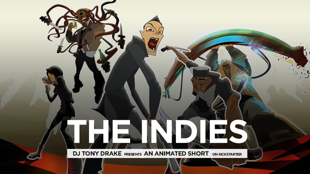 magazine games staff favorites the indies an animated short bravery magazine