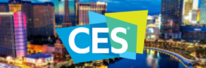 Exciting Crowdfunding Tech at CES 2018