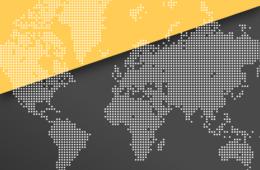 backerkit global community