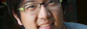 Bond Welcomes Co-Founder of RocketJump Freddie Wong