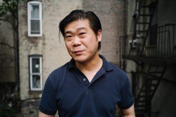 gary chou founder of orbital is a fun guy