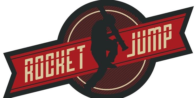 rocketjump logo