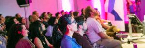 Bond Conference 2018 Featured Speaker Videos