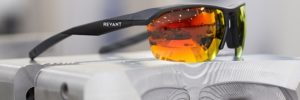 Revant Optics' Jason Bolt on Kickstarter and Sunglasses That'll Last Forever