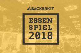 essen-spiel-2018