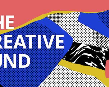 The Creative Fund Patreon