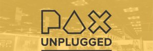 BackerKit Heading to PAX Unplugged 2018