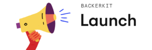 Launch – The best way to get your project funded