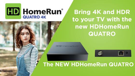 HDHomeRun-kickstarter
