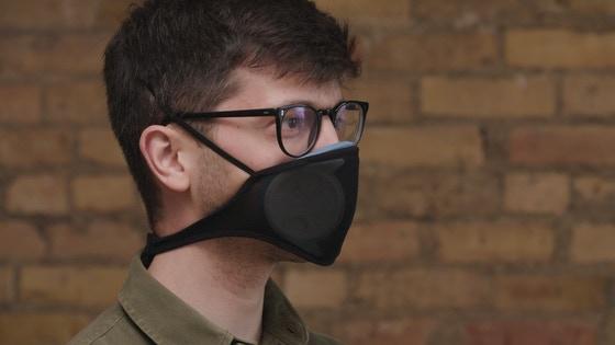 kickstarter-b2mask