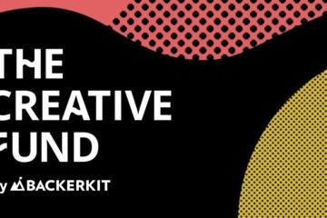 backerkit-creative-fund