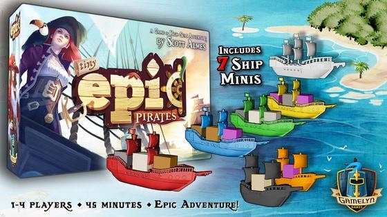 Coronavirus-Kickstarter-tiny-epic-pirates