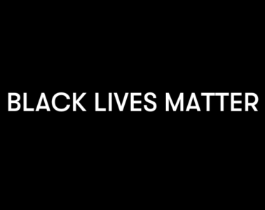 black lives matter crowdfunding