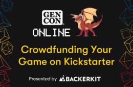 kickstarter campaign tips