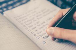 kickstarter-checklist