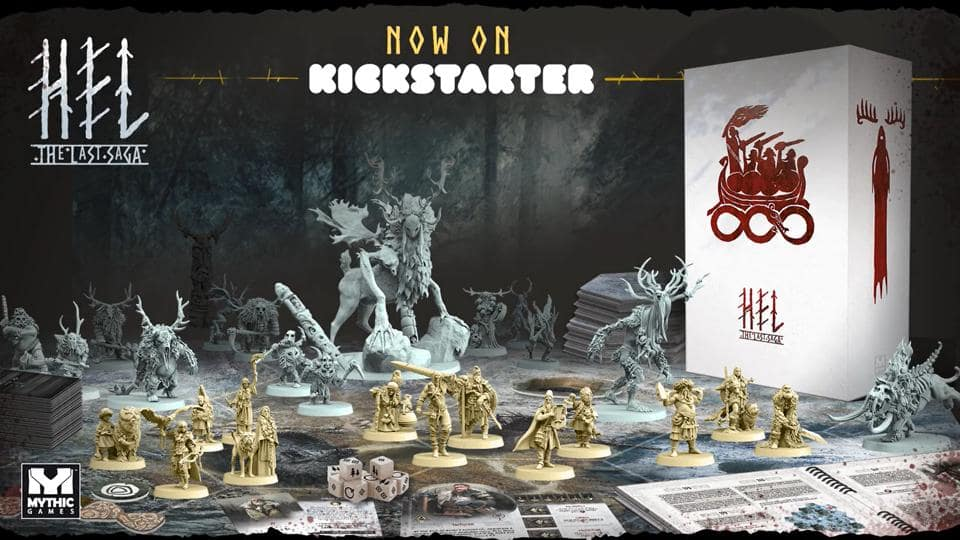 marketing for kickstarter
