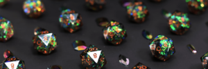 How Dispel Dice Managed Their Crowdfunding Success