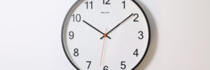When is the Best Time to Launch a Kickstarter Campaign?