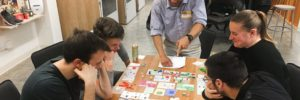 Board Game Design: Your Guide to Better Playtests