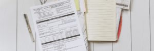 How Can Crowdfunding Creators Prepare for Tax Day?