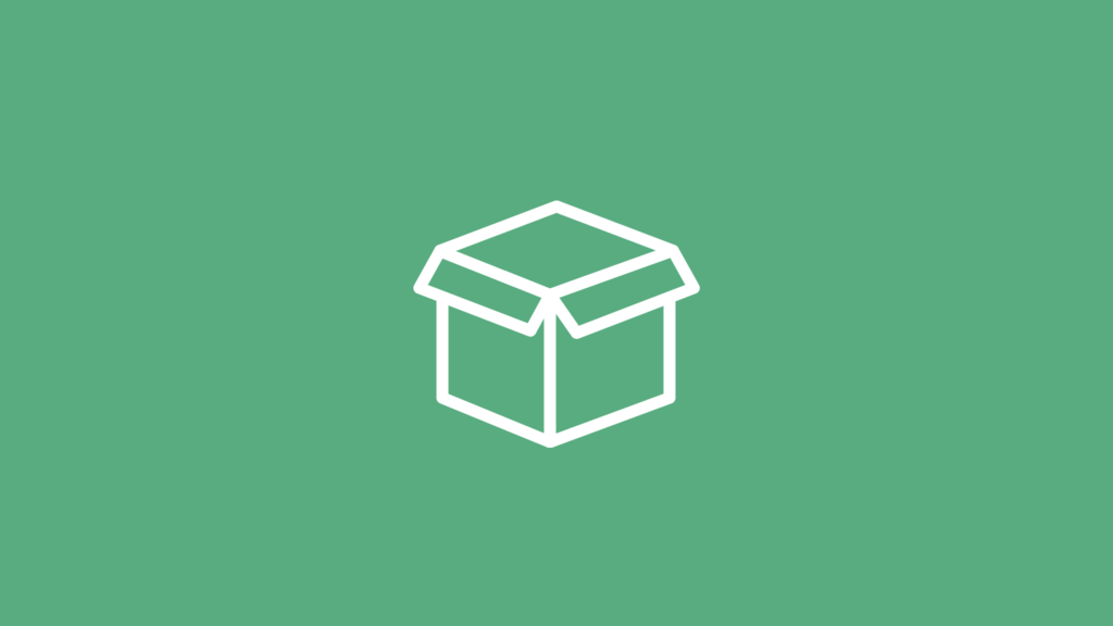 organize kickstarter campaign