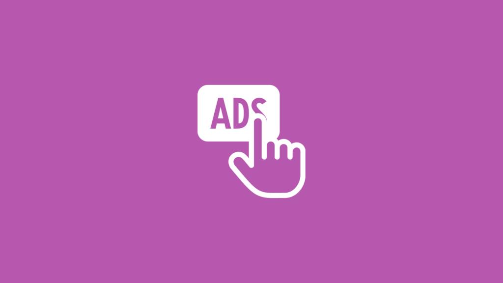 facebook ads crowdfunding